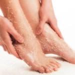 Jakim sposobem leczyć grzybicę? Profilaktyka i objawy