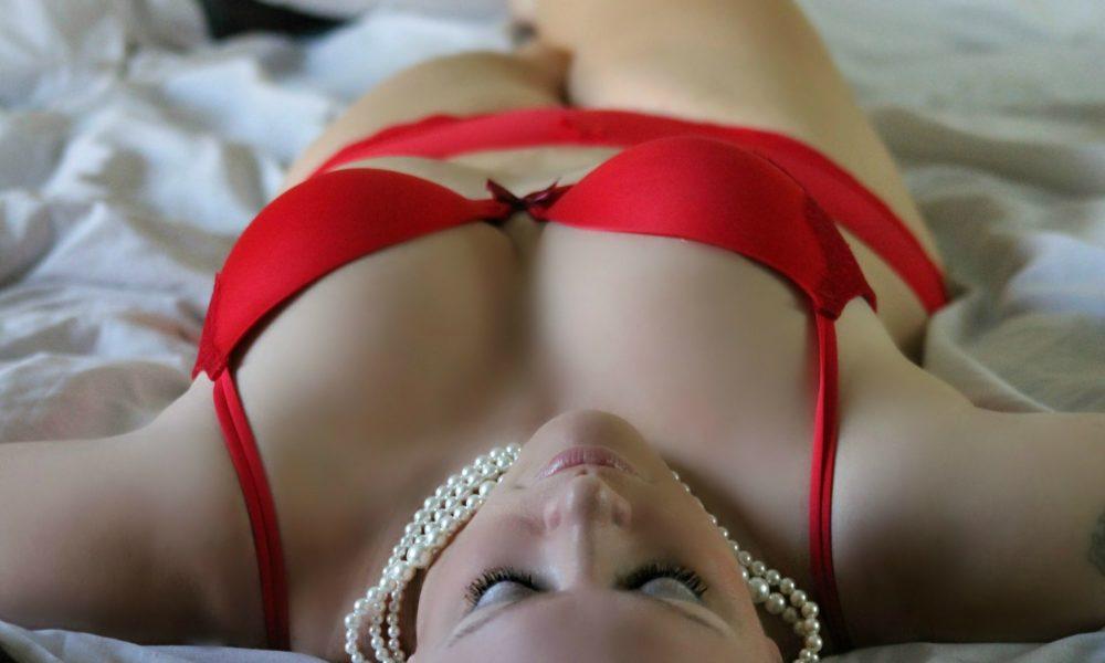 implanty piersiowe – sposób na ładną sylwetkę