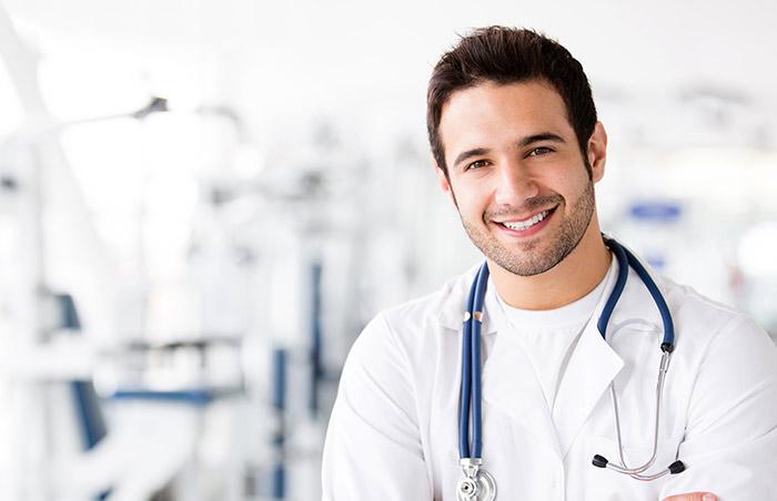 Lecznie u osteopaty to leczenie niekonwencjonalna ,które w mgnieniu oka się ewoluuje i wspomaga z kłopotami ze zdrowiem w odziałe w Krakowie.