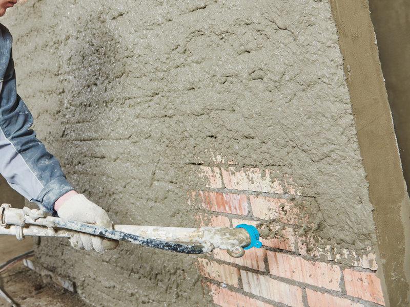 Okres budowy domu jest nie tylko unikatowy ale także niesłychanie wymagający.