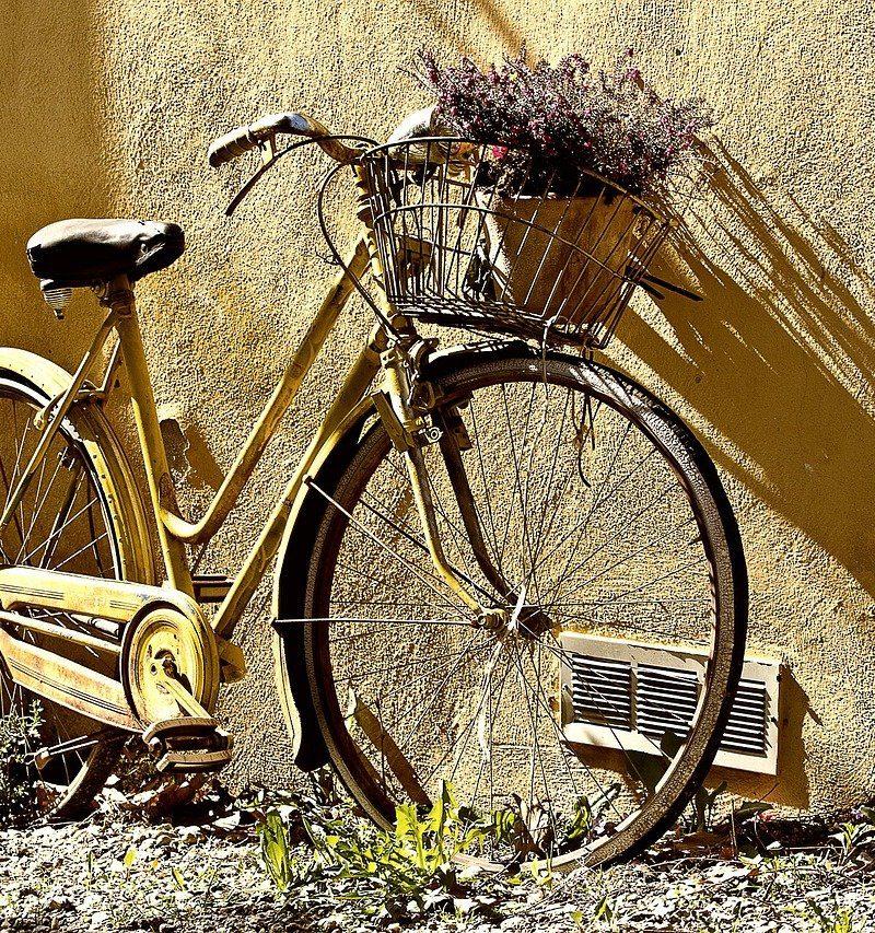 Każdy pasjonat jazdy rowerowej z pewnością czeka, aż wszelakie śniegi oraz lody opuszczą już w zapomnienie.